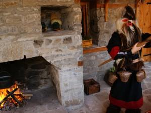 Aрт Къща Българче - снимка 1