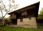 Снимки на Балтова къща