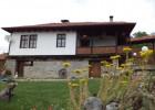 Снимки на Къща за гости Бела
