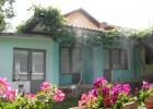 Снимки на Къщи за гости Боневи