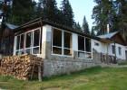 Снимки на Вилно селище Четирите сезона