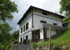 Снимки на Дядовата къща