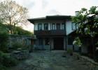 Снимки на Дивината къща