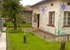 Снимки на Къща за гости Етрополе