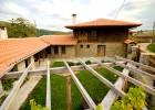 Снимки на Фийкова къща