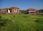 Снимки на Гаргини къщи