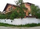 Снимки на Хаджибулевата къща