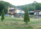 Снимки на Къща за гости Алфа Даниел
