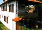 Снимки на Къща за гости Чардака