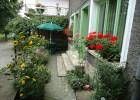 Снимки на Къща Елия