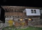 Снимки на Къща за гости Фудулски