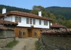 Снимки на Къща Кафенето на Димчо Кехая