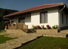 Снимки на Къщи за гости Кузманов