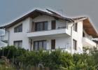 Снимки на Къща за гости Нанчеви