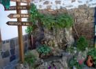 Снимки на Къща Пальонгови