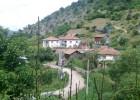 Снимки на Къща за гости Шанови