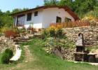 Снимки на Къщи за гости Скален кът
