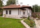 Снимки на Къща Свети Георги