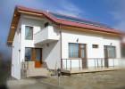 Снимки на Къща за гости Свети Георги