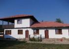 Снимки на Къща за гости Яна