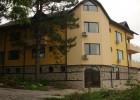 Снимки на Къща за гости Авлига