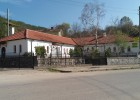 Снимки на Къща за гости Брезата