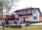 Снимки на Къща за гости Де-Ян