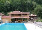 Снимки на Къща за гости Елица