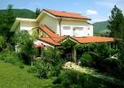 Снимки на Къща за гости Габи