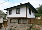 Снимки на Къща за гости Григорова къща