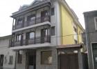 Снимки на Къщи за гости Хера