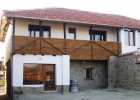 Снимки на Къща за гости Керека 2
