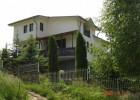Снимки на Къща за гости Манастира