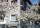 Снимки на Къща за гости Минкови