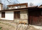 Снимки на  Къща за гости Попови