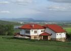 Снимки на Къща за гости Рая