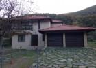 Снимки на Къща за гости Златина