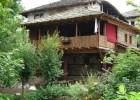 Снимки на Къщата на художника