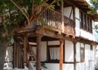 Снимки на Къщата на занаятите
