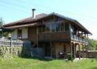 Снимки на Къщи Брезите