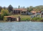Снимки на Къщата на езерото