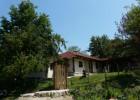 Снимки на Лятовата къща