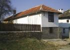 Снимки на Ловната къща