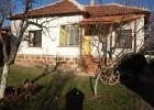 Снимки на Миховата къща