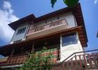 Снимки на Къща за гости Момчил юнак