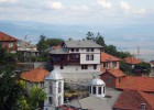 Снимки на Панайотовата къща