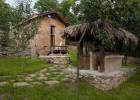 Снимки на Къща Плевнята