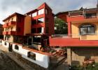 Снимки на Семеен хотел Армира