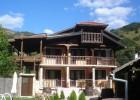 Снимки на Семеен хотел Къщата