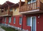 Снимки на Семеен хотел Реката